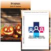Standard Series Seed Packet - Pumpkin