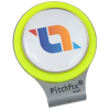 PitchFix Ball Marker Hat Clip