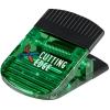 Magnet Clip - Jumbo - Translucent - Full Color