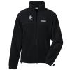 Columbia Full-Zip Fleece Jacket - Men's - 24 hr