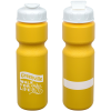 ID Sport Bottle with Flip Lid - 28 oz.