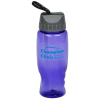 Comfort Grip Sport Bottle with Sport Lid - 27 oz.