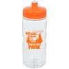 Clear Impact Mini Mountain Sport Bottle - 22 oz.