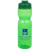 Olympian Sport Bottle with Flip Lid - 28 oz.