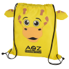 Paws and Claws Sportpack - Giraffe