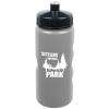 ShimmerZ Mini Mountain Bottle - 22 oz.