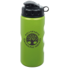 ShimmerZ Mini Mountain Bottle with Flip Lid - 22 oz.