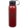 ShimmerZ Outdoor Bottle with Tethered Lid - 24 oz.