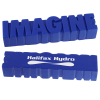 Imagine Word Stress Reliever - 24 hr