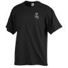 Gildan 6.1 Cotton T-Shirt - Men's - Screen - Colors - 24 hr