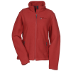 Crossland Fleece Jacket - Ladies' - 24 hr