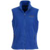 Crossland Fleece Vest - Ladies' - 24 hr
