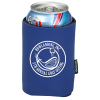 Deluxe Collapsible KOOZIE® - Screen