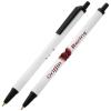 Bic Clic Stic Pen - Full Color
