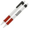 Outline Pen - Silver - 24 hr