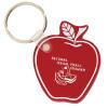 Apple Soft Key Tag - Opaque