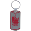 Can Soft Key Tag - Opaque