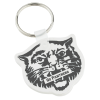 Panther Soft Key Tag - Opaque