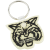 Wildcat Soft Key Tag - Opaque