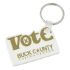 Vote Soft Key Tag - Opaque