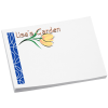Post-it® Notes - 3x4 -Exclusive -Eclipse - 25 Sheet - 24 hr