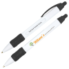 Bic WideBody Message Pen - Full Color