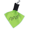 Neptune Cleaning Cloth Pouch