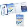 Medication Key Points - 24 hr
