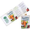 Healthy Snacks Key Points - 24 hr