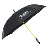 "The Mojo Umbrella - 62"" Arc"