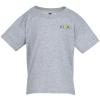 Hanes X-Temp Performance T-Shirt - Youth - Emb