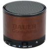 Addi-Fabrizio Bluetooth Speaker