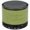 Addi-Fabrizio Bluetooth Speaker - Color Play