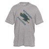 Northshore Burnout Jersey T-Shirt - Men's - Full Color