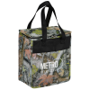 Kool-it Carry-All Cooler - Camo
