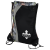 Color Splash Sportpack - Camo