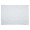 10' Premium Event Tent - Tent Wall- Blank