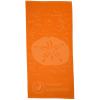 Tone on Tone Stock Art Towel - Sand Dollar