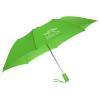 Bag-it Umbrella Set - 24 hr