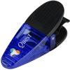Power Clip - Translucent - Pen Holder - Full Color