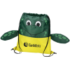 Paws and Claws Sportpack - Sea Turtle