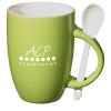 Spooner Mug - 12 oz. - 24 hr
