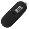 Boulder USB Drive - 256MB