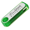Salem USB Drive - 512MB
