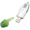 Jupiter USB Flash Drive - 32GB
