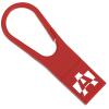 Clipster USB Drive - 16GB