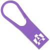 Clipster USB Drive - 32GB