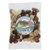 Tasty Bites - Trail Mix