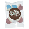 Tasty Bites - Puffy Puffs