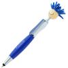 Mop Topper Stylus Pen - 24 hr